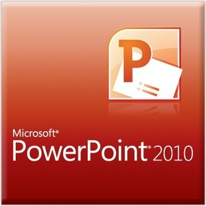microsoft powerpoint 2010 at searchando com
